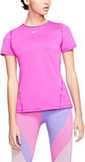 NIKE Ao9951-623 - Shorts Mujer