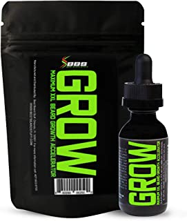 Best grow xl oil Reviews