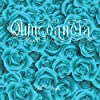 Quinceañera Guest Book: Quinceañera Party Guest Book Memory Keepsake 15 Year Old Birthday Party Mis Quince Anos Turquoise Rose Decor
