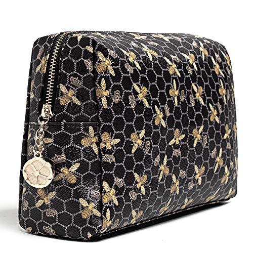 Luxury Makeup Bag