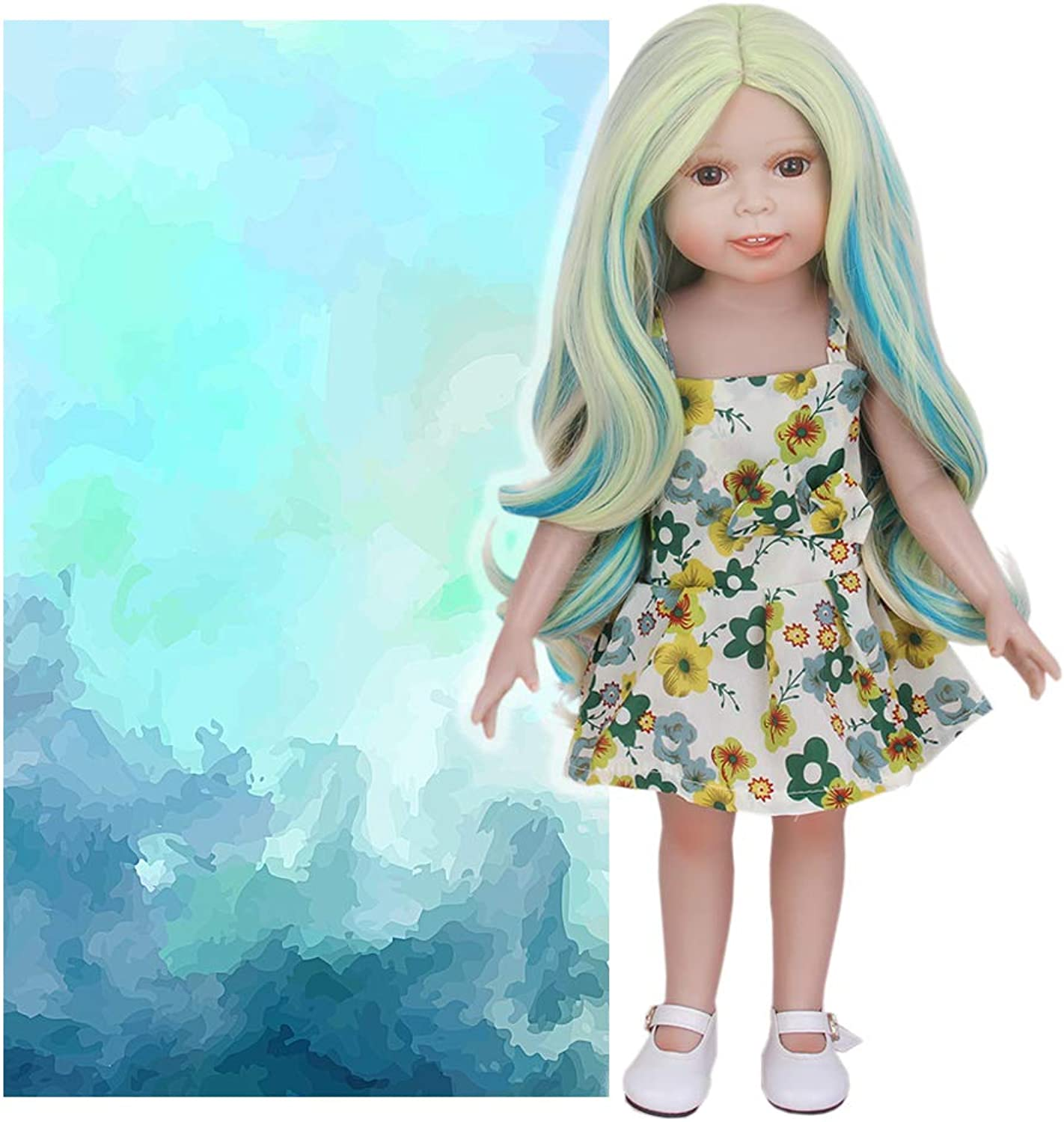 Neo Blythe - Country Summer [Blythe Shop Exclusive] (Japan Import)