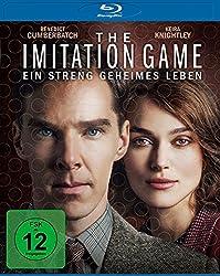 , Blu-ray und DVD Neustarts ab dem 22.06.2015, Kinocast | Der Podcast aus Stuttgart über Kino, Sneak Preview, Filme, Serien, Heimkino, Streaming, Games, Trailer, News und mehr