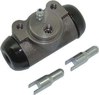 Forklift Supply - Aftermarket TCM Forklift Wheel Cylinder PN c52-11246-52001