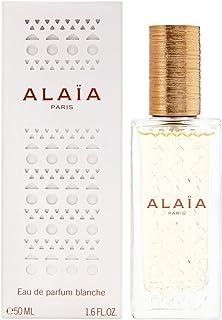 Alaia Desodorante En Spray - 50 ml