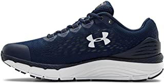Under Armour Men's Charged Intake 4 Running Shoe