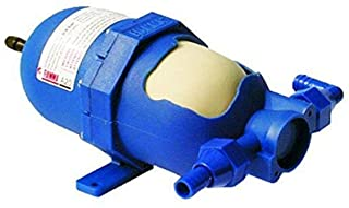 Fiamma Accumulator tank A 20