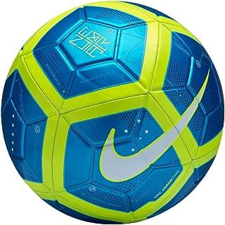 Nike Strike Neymar Soccer Ball (5) Written in the Stars