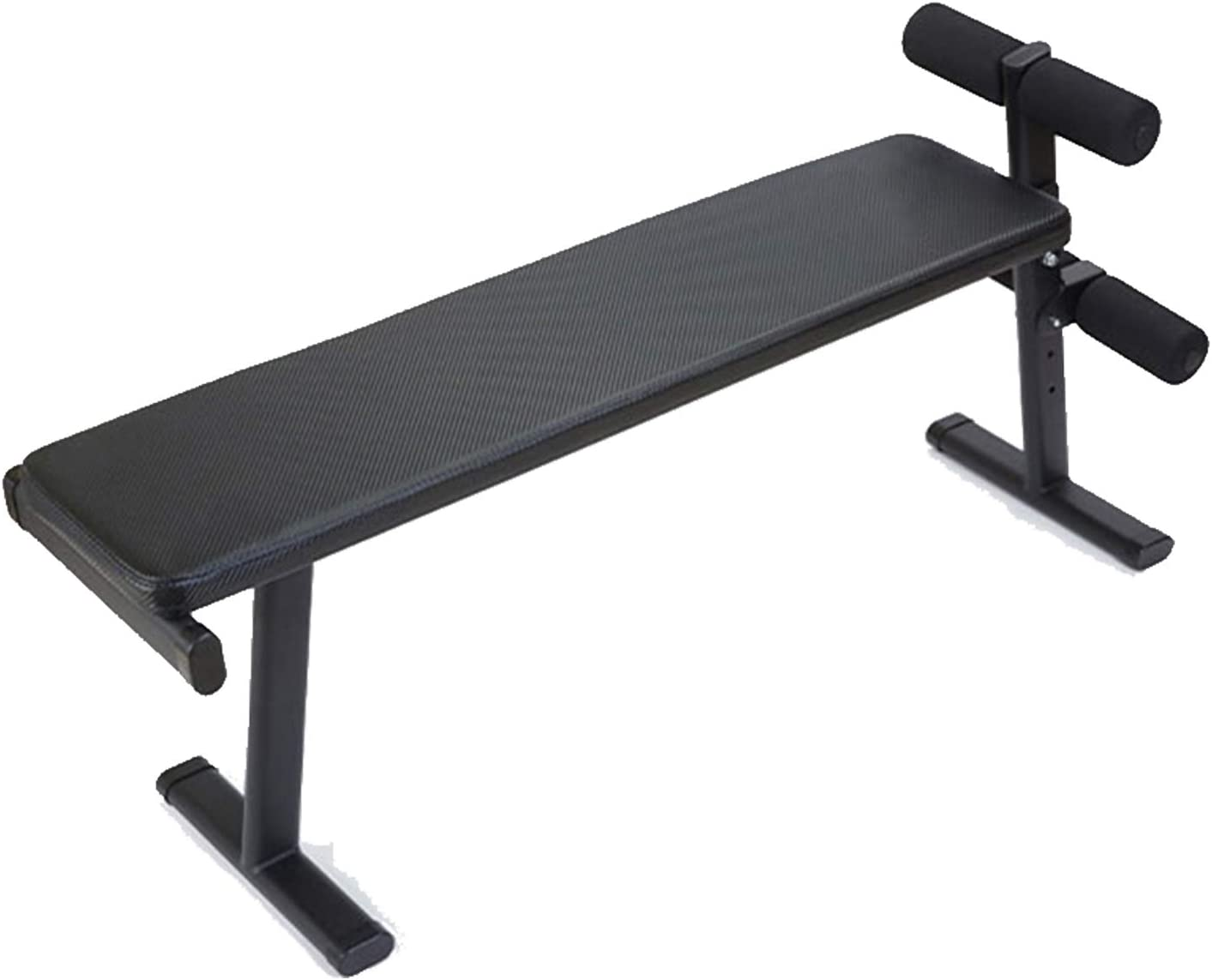 LIQIANG Special price Home Gym Adjustable Popular product Bench Foldin Weight