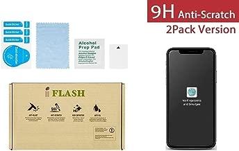 Best t mobile accessories promotion Reviews