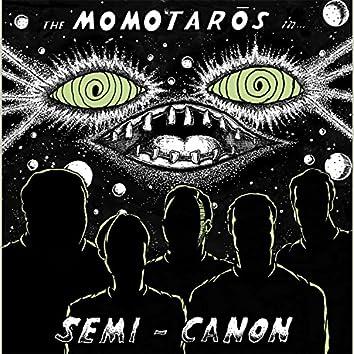 Semi-Canon