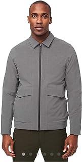 Interurban Warmth Jacket XXL