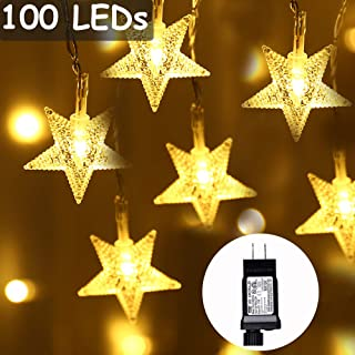 Best jalapeno christmas lights Reviews