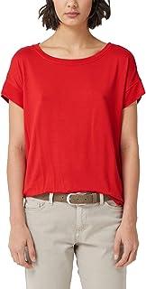viele modisch Trennschuhe großer Rabatt Suchergebnis auf Amazon.de für: Rotes T-Shirt für Damen