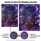 Zoom IMG-1 bougimal diamond painting 40x50cm kit
