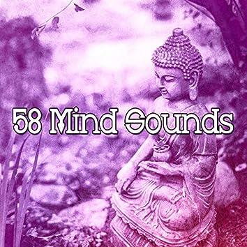 58 Mind Sounds