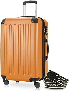 KTENME PVC Bag Clear Waterproof Storage Bag Environmental Protection Handbag for Beach Shopping Trip Business Blue