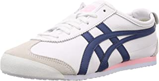 ASICS Mexico 66, Women's Road Running Shoes