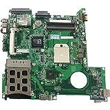 BA92-06132A Samsung R580 Intel Laptop Motherboard s989