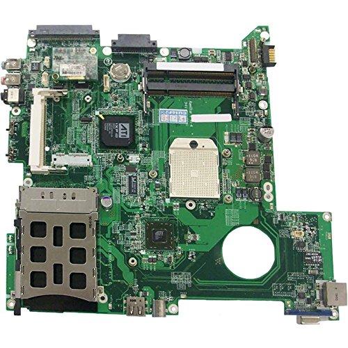Dell 086Wdv Lattitude System Board