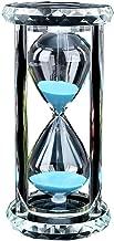Best 8 hour hourglass Reviews