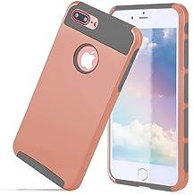 Amazon.com: tumblr iphone 6s case