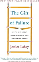 Gift of Failure, The PDF