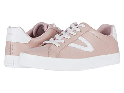 Tretorn Mason 2 (Pink/White) Women