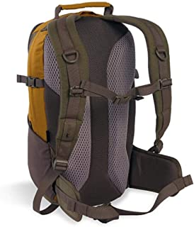 ACSH Tactical Backpack, Outdoor Sports Backpack, Olive Green (Color : Black)