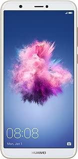 Huawei P Smart, 32 GB, Altın (Huawei Türkiye Garantili)
