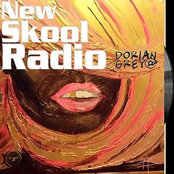 New Skool Radio