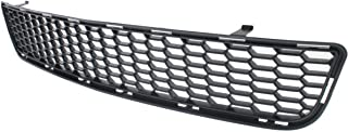New Front Bumper Grille For 2011-2014 Chevrolet Cruze Painted-Gray, Lt/Ltz With Rs Package Diesel Models GM1036142 95167964