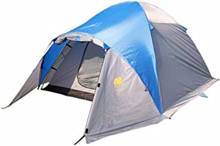High Peak Outdoors South Col Tent