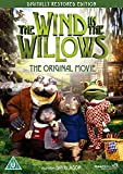 The Wind In the Willows - the Original Movie [Region2] Requires a Multi Region Player