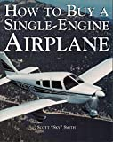Single Engine Airplanes