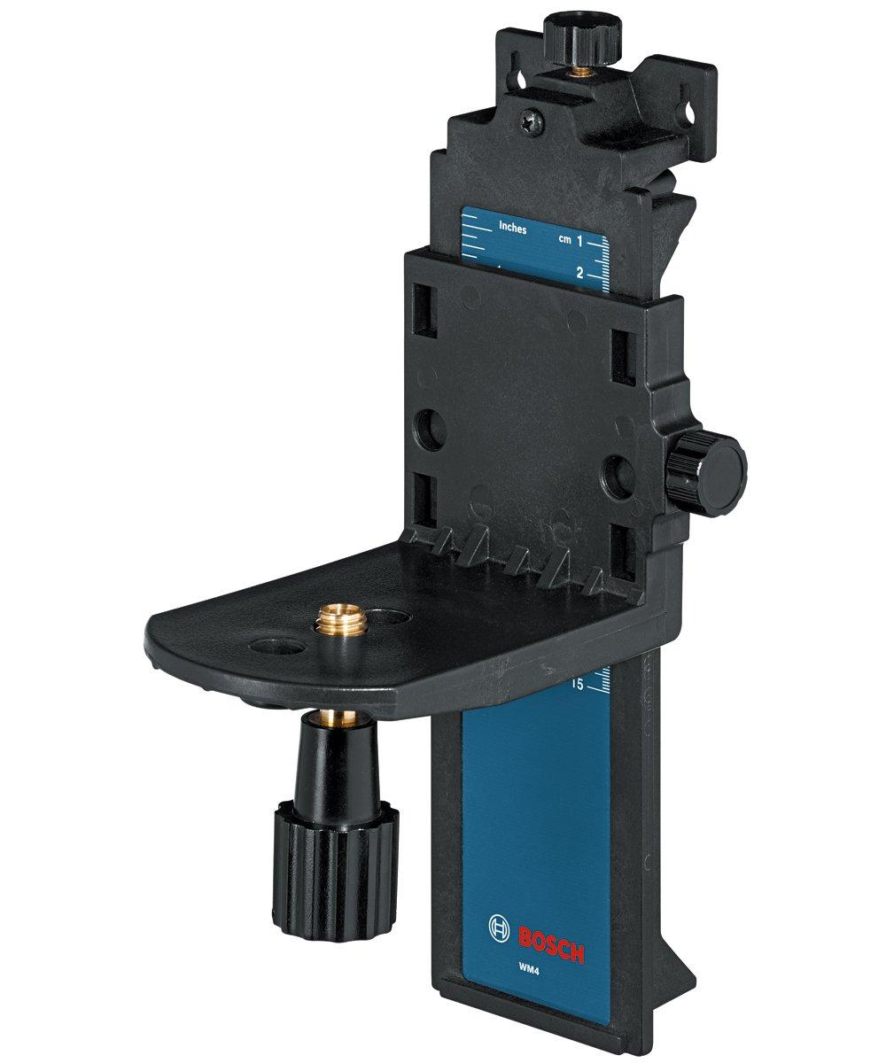 Bosch Ceiling Rotary Lasers WM4