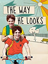The Way He Looks (English Subtitled)