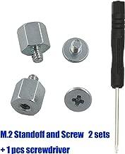 asus m.2 standoff screw
