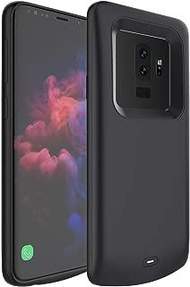 Best battery case samsung s9 plus Reviews