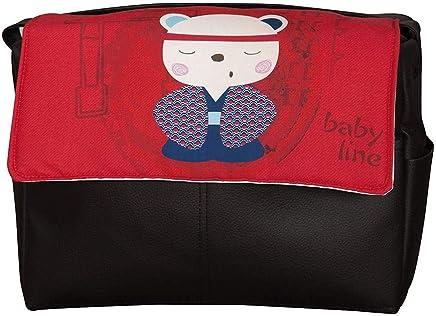 Amazon.es: bolsos carritos bebe jane