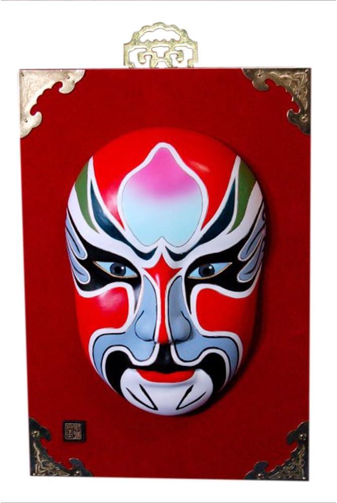 Feng Shui Master Jade Max 86% OFF Market Large Decorative Kong Hong Max 89% OFF Chinese