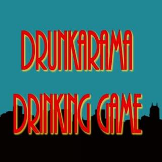 Drunkarama