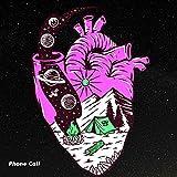 Phone Call (R&B Instrumental) [TrapSoul] (Instrumental)