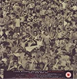 Listen Without Prejudice / MTV Unplugged - Coffret Deluxe ( 3 CD + DVD + livret 36p)