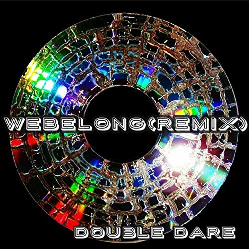 Double Rare