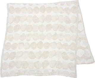 [ラプアンカンクリ]Lapuan Kankurit SADE リネンマルチタオル 95x180 white-linen [並行輸入品]