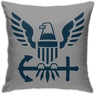 Linda U.S Pillow Case Pillow Case Sofa Home Decoration 18