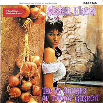 Maria Elena (Original Album Plus Bonus Tracks)
