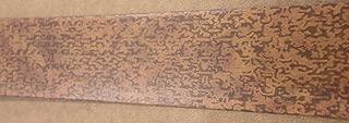 Copper Mesh AT281 Pionite PVC edgebanding 15/16