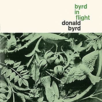 Byrd in Flight (Remastered)