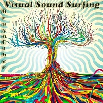 Visual Sound Surfing